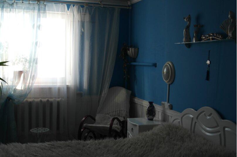 """Мини-отель """"На Матросова 7"""", улица Матросова, 7 на 8 номеров - Фотография 40"""