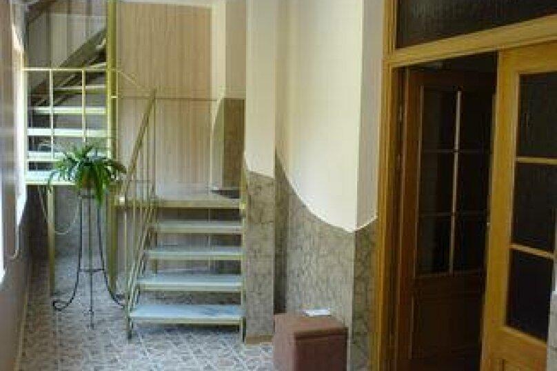 """Мини-отель """"На Форосе Терлецкого 5"""", улица Терлецкого, 5 на 3 номера - Фотография 27"""