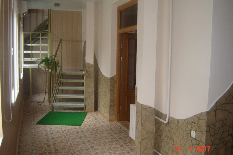"""Мини-отель """"На Форосе Терлецкого 5"""", улица Терлецкого, 5 на 3 номера - Фотография 28"""