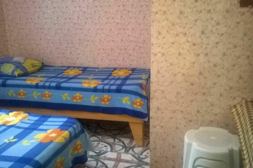 """Гостевой дом """"На Морской 4"""", Морская улица, 4 на 11 комнат - Фотография 4"""