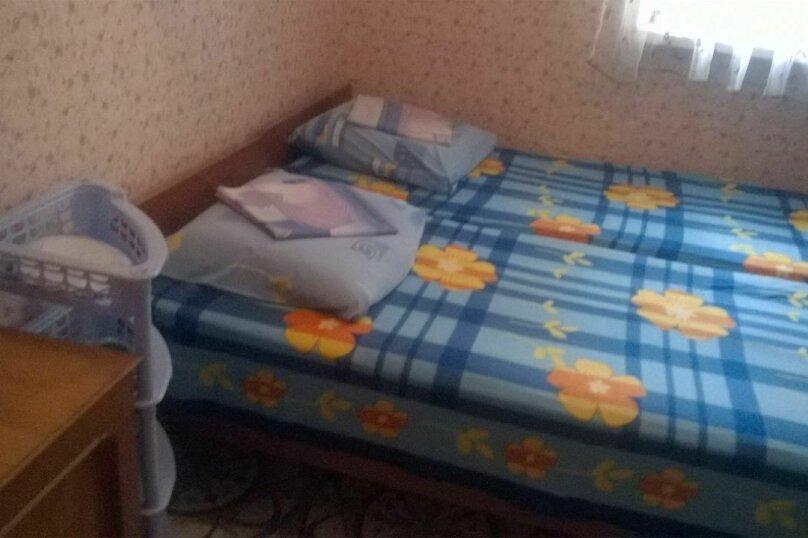 """Гостевой дом """"На Морской 4"""", Морская улица, 4 на 11 комнат - Фотография 5"""