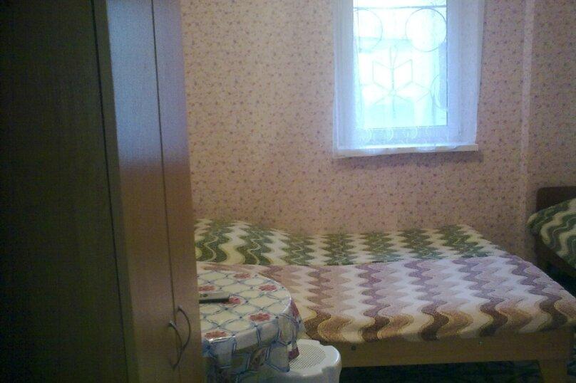 """Гостевой дом """"На Морской 4"""", Морская улица, 4 на 11 комнат - Фотография 25"""
