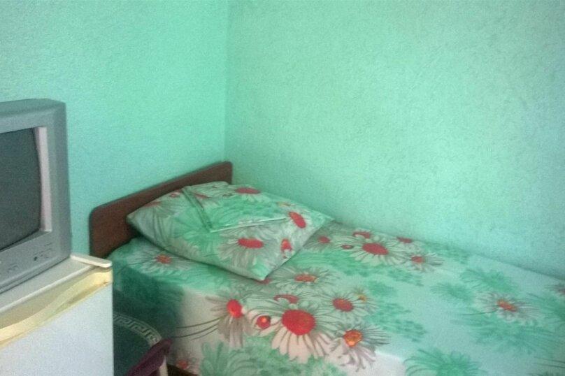 """Гостевой дом """"На Морской 4"""", Морская улица, 4 на 11 комнат - Фотография 17"""
