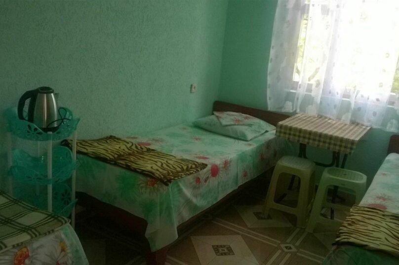 """Гостевой дом """"На Морской 4"""", Морская улица, 4 на 11 комнат - Фотография 18"""