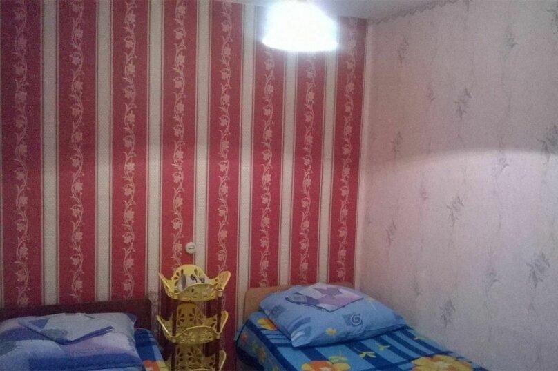 """Гостевой дом """"На Морской 4"""", Морская улица, 4 на 11 комнат - Фотография 22"""