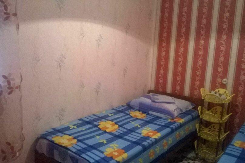 """Гостевой дом """"На Морской 4"""", Морская улица, 4 на 11 комнат - Фотография 23"""