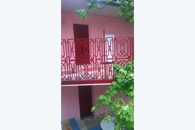 """Гостевой дом """"На Морской 4"""", Морская улица, 4 на 11 комнат - Фотография 1"""