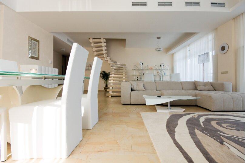 Apartment VIP, Севастопольское шоссе, 45, Ялта - Фотография 1