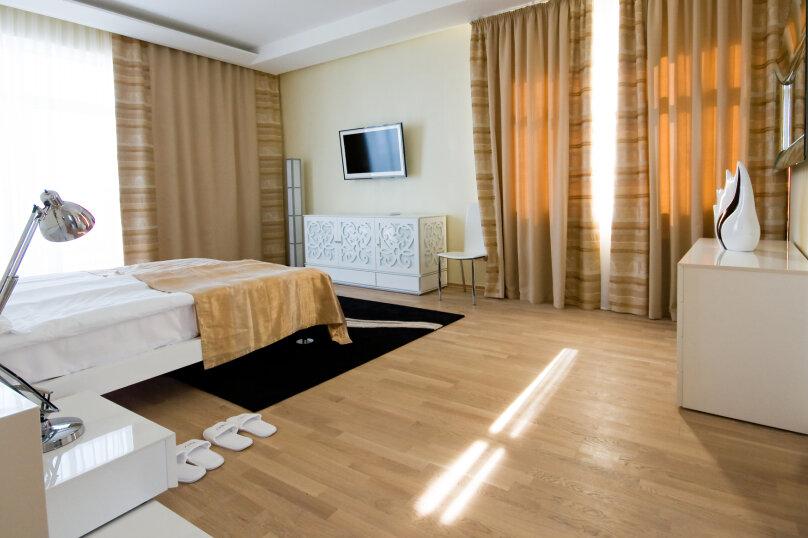 """Отель """"Respect Hall Resort&SPA"""", Севастопольское шоссе, 45 на 21 номер - Фотография 12"""