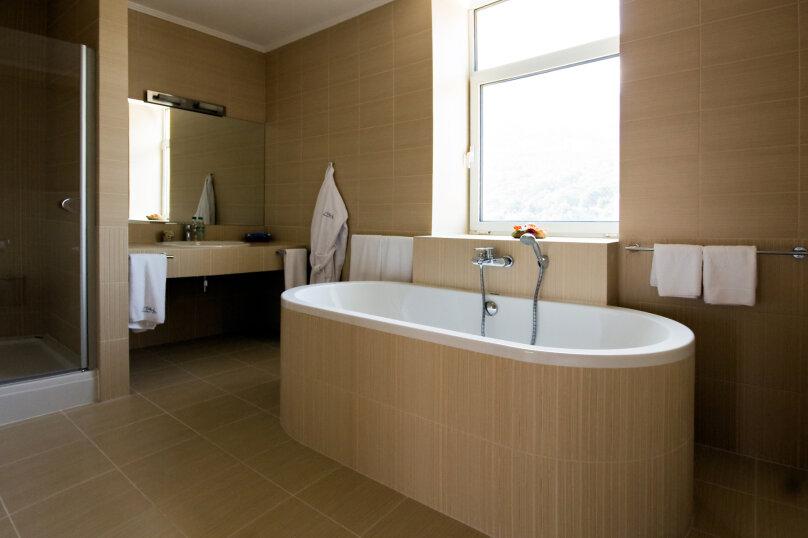 """Отель """"Respect Hall Resort&SPA"""", Севастопольское шоссе, 45 на 21 номер - Фотография 15"""