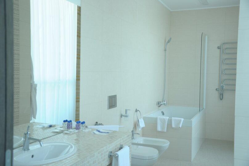 """Отель """"Respect Hall Resort&SPA"""", Севастопольское шоссе, 45 на 21 номер - Фотография 20"""