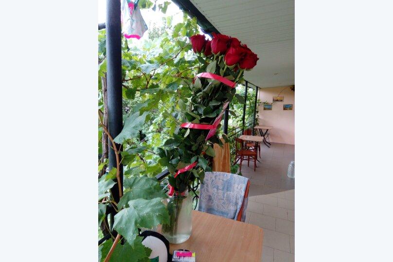 """Гостевой дом """"Селика"""", Щебетовская улица, 36 на 6 комнат - Фотография 8"""