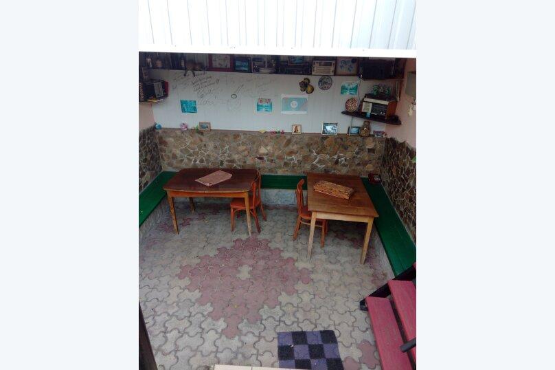 """Гостевой дом """"Селика"""", Щебетовская улица, 36 на 6 комнат - Фотография 14"""