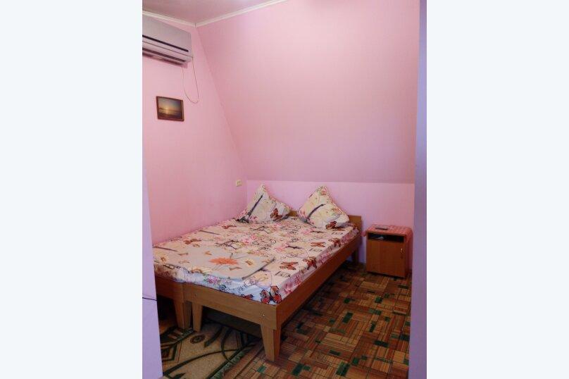 """Гостевой дом """"Селика"""", Щебетовская улица, 36 на 6 комнат - Фотография 15"""