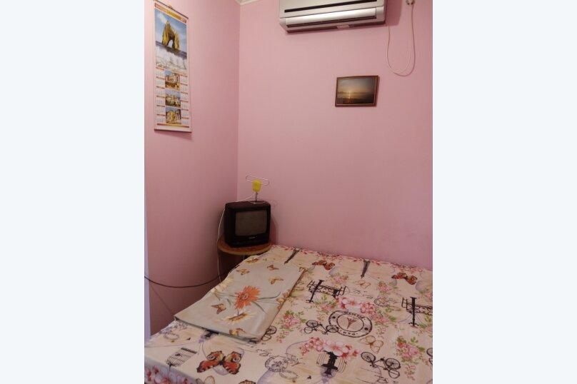 """Гостевой дом """"Селика"""", Щебетовская улица, 36 на 6 комнат - Фотография 16"""