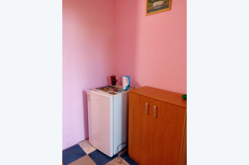 """Гостевой дом """"Селика"""", Щебетовская улица, 36 на 6 комнат - Фотография 17"""