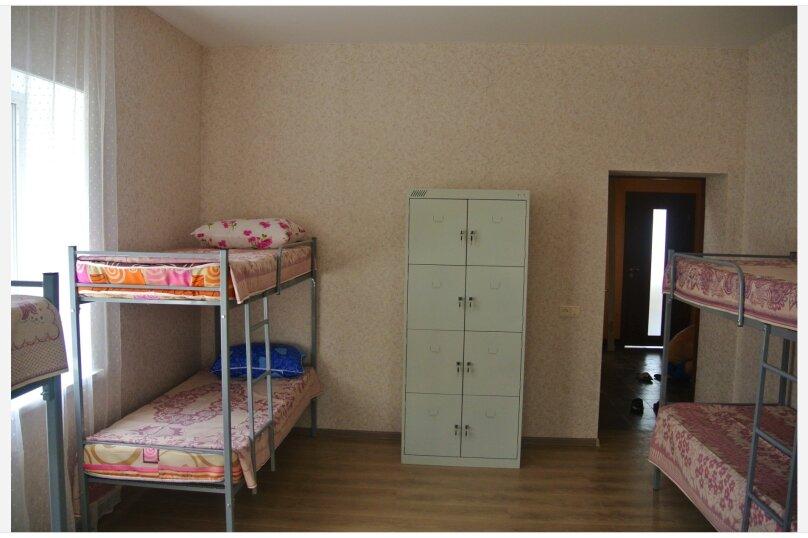 """Хостел """"Маяк"""", Бородинская улица, 136 на 10 номеров - Фотография 19"""