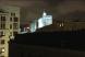 """Гостиница """"Apart-hotel White House"""", Рочдельская улица, 14/20к1 на 4 номера - Фотография 2"""
