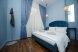 Гостевой дом, улица Александра Невского, 27 на 21 номер - Фотография 9