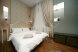 Гостевой дом, улица Александра Невского, 27 на 21 номер - Фотография 10