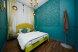 Гостевой дом, улица Александра Невского на 21 номер - Фотография 11