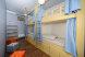 Гостевой дом, улица Александра Невского, 27 на 21 номер - Фотография 13