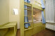 Гостевой дом, улица Александра Невского, 27 на 21 номер - Фотография 16