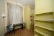 Гостевой дом, улица Александра Невского на 21 номер - Фотография 18