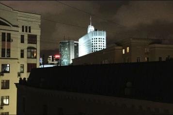 Апартаменты недалеко от Дома правительства РФ, Рочдельская улица на 4 номера - Фотография 2