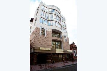 Гостиница, улица Чапаева на 32 номера - Фотография 1