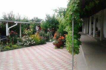 Гостевой дом, Залесная на 9 номеров - Фотография 2