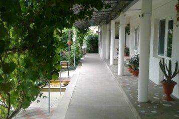 Гостевой дом, Залесная на 9 номеров - Фотография 3