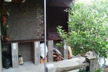 Гостевой дом, Залесная на 9 номеров - Фотография 4