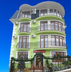 Гостевой дом , улица Саранчева, 36 на 11 номеров - Фотография 2