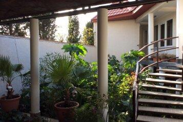 Гостевой дом, ул. Озен Бою 1й проезд , 9б на 15 номеров - Фотография 3