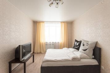1-комн. квартира, 32 кв.м. на 2 человека, улица Петина, Вологда - Фотография 1