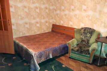 1-комн. квартира, 41 кв.м. на 4 человека, Ижевский проезд, Заводской район, Новокузнецк - Фотография 4