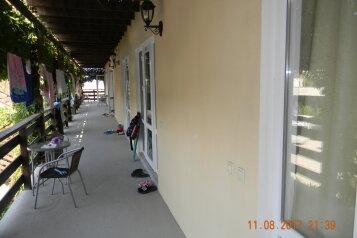 Гостевой Дом, Новая, 120 на 12 номеров - Фотография 3