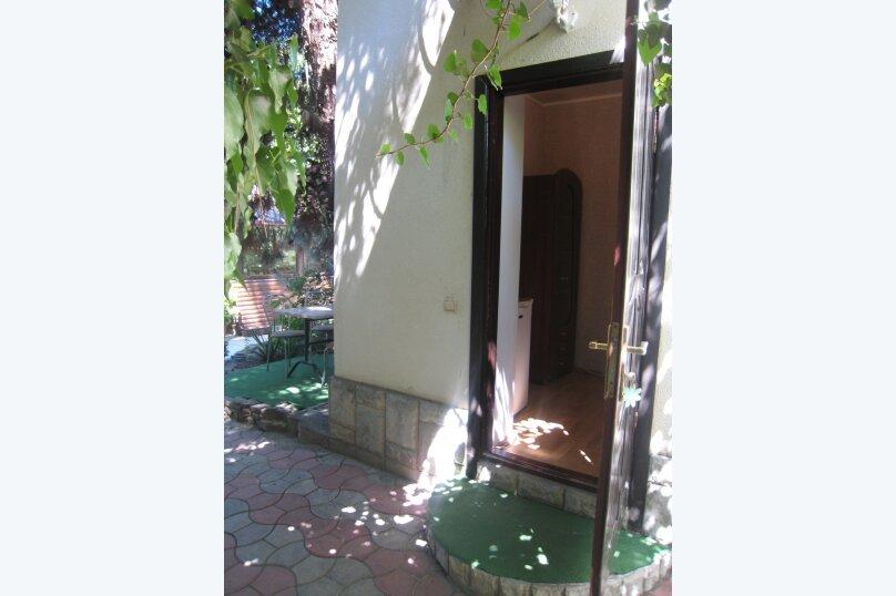 """Гостевой дом """"Крым"""", улица Фирейная Гора, 11\1 на 15 комнат - Фотография 79"""