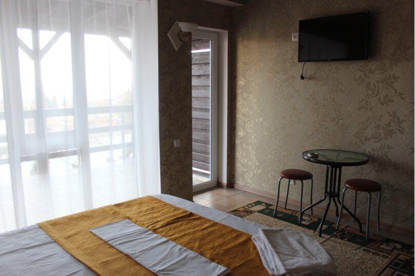 """Гостевой дом """"На Юго-Западной """", Юго-Западная улица, 62 на 5 комнат - Фотография 48"""