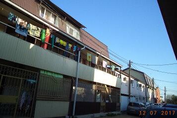 Гостевой дом, Азовская улица на 4 номера - Фотография 4