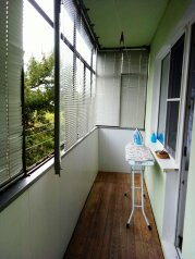 1-комн. квартира, 41 кв.м. на 3 человека, улица Грибоедова, 48, Геленджик - Фотография 2