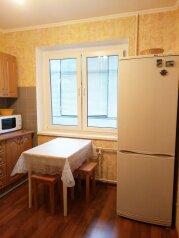 1-комн. квартира, 41 кв.м. на 3 человека, улица Грибоедова, Геленджик - Фотография 3