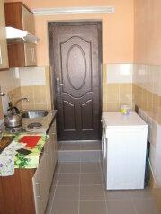 Дом, 60 кв.м. на 10 человек, 3 спальни, Конечный переулок, 1А, Феодосия - Фотография 4