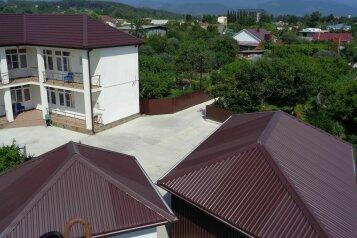 Гостевой дом , Гячрыпш, Аптечная  на 14 номеров - Фотография 2