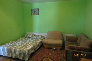 Домик  рядом с морем , 32 кв.м. на 4 человека, 1 спальня, Конечный переулок, 1, Феодосия - Фотография 3