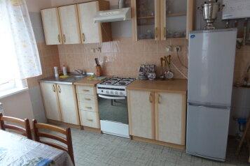 Гостевой дом- номера однокомнатные и двухкомнатные номера, с кухней, улица Пушкина на 6 номеров - Фотография 4