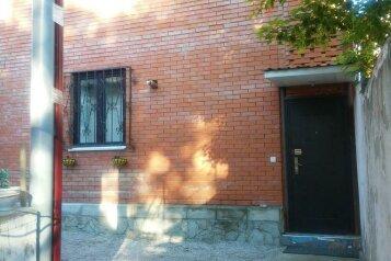 Хостел, улица Луначарского на 48 номеров - Фотография 1