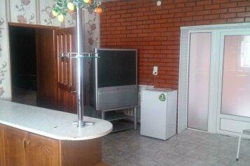 Хостел, улица Луначарского на 48 номеров - Фотография 2