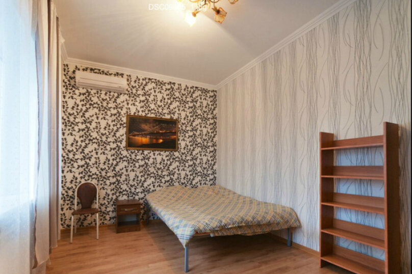 """Хостел """"Маяк"""", Бородинская улица, 136 на 10 номеров - Фотография 27"""